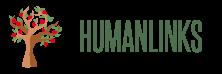 Humanlinks – Ανθρώπινοι Σύνδεσμοι Logo